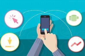 Comprendre l'attribution mobile: les solutions passées en revue