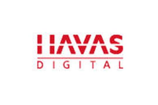 Havas Digital déploie son offre Mobil'2 Store Orange