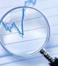 standard & poor's, fitch et moody's représentent 95% du rating d'agences.