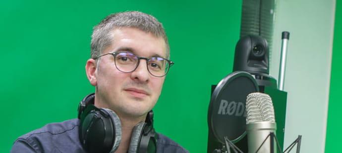 """Podcast avec Arnaud de Bermingham (Scaleway): """"Nous allons déployer notre cloud sur l'Europe de l'Est et l'Asie dès cette année"""""""