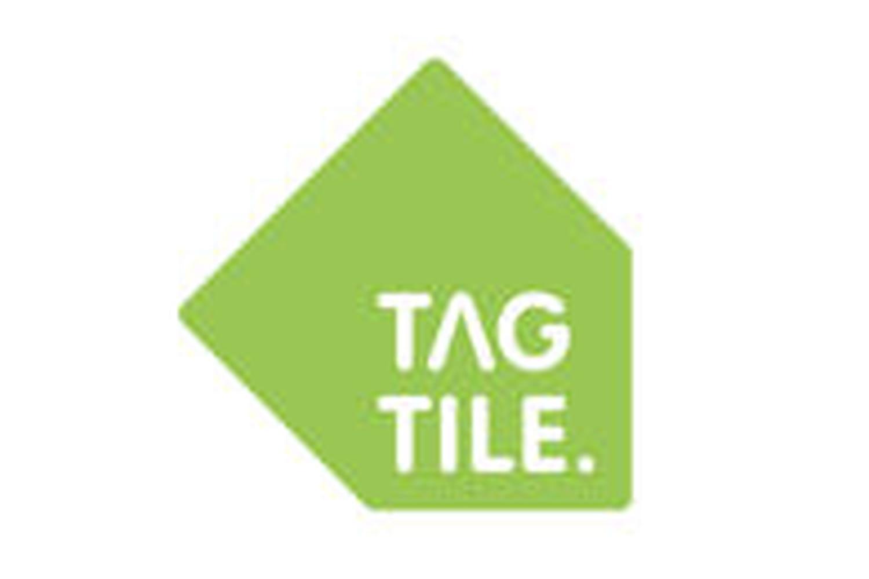Fidélisation client sur mobile: Facebook achète Tagtile
