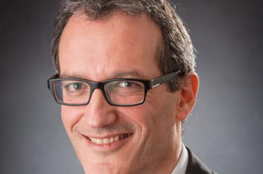 "Dan Serfaty (Viadeo) : ""Orange va distribuer Viadeo Premium à ses abonnés"""