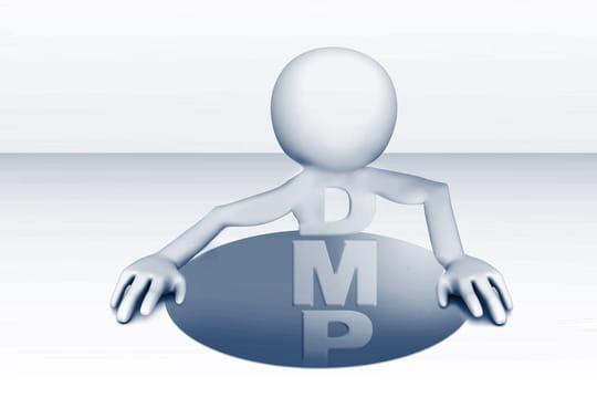 Les start-up e-santé veulent ressusciter le DMP