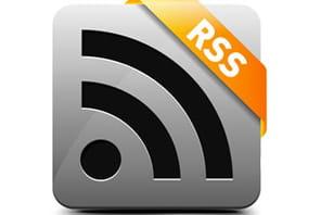 RSS: qu'est-ce que c'est, comment en profiter?