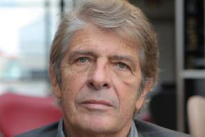 """Jean-Pierre Petit (McDonald's France):""""La France est en retard en matière de restauration commerciale"""""""