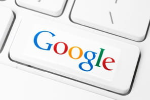 G Suite (ex-Google Apps for Work) au crible
