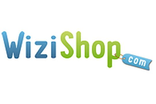 Wizishop intègre la gestion d'e-mailings à sa solution e-commerce