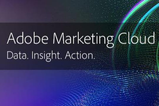 CRM et marketing digital : Adobe acquiert le Français Neolane