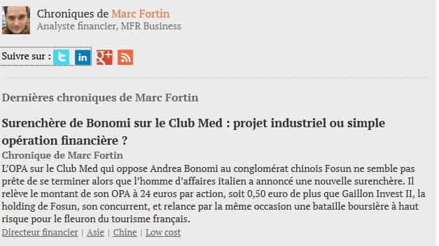 marc fortin ses chroniques sur le jdn 2014 12 18 17 27 45