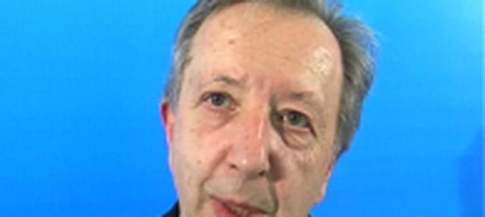 """Patrick Del'Vecchio (DSI, Taxis Bleus):""""Notre centre de contacts accueille 15 à 20 000 appels par jour"""""""
