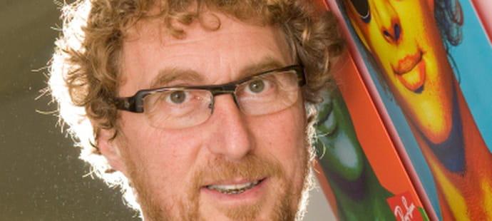 """Philippe Wargnier (Evioo):""""Evioo.com est le premier click&mortar de lunettes devue"""""""
