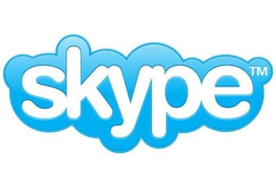 Skype affiche des publicités ciblées pour les utilisateurs de Windows