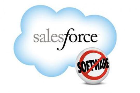 Réseaux sociaux : Salesforce sur le point d'acquérir Buddy Media