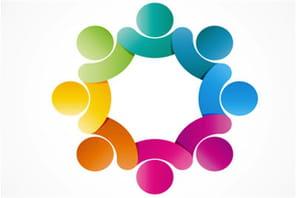 Réseau social d'entreprise: qui a le meilleur potentiel?