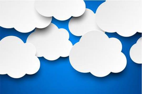 Cloud : HP signe un contrat de plusieurs milliards de dollars avec la Deutsche Bank