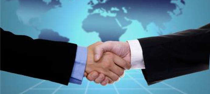 Expedia va racheter son rival Orbitz pour 1,3milliard de dollars