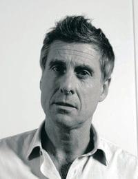marc simoncini, fondateur d'i(france), de meetic et de sensee.