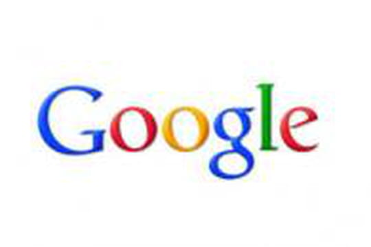 SEO : quand Google paye des liens pour référencer Chrome