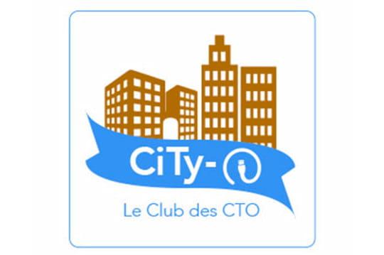 Exclusif: lancement de City-O, le premier club de CTO français