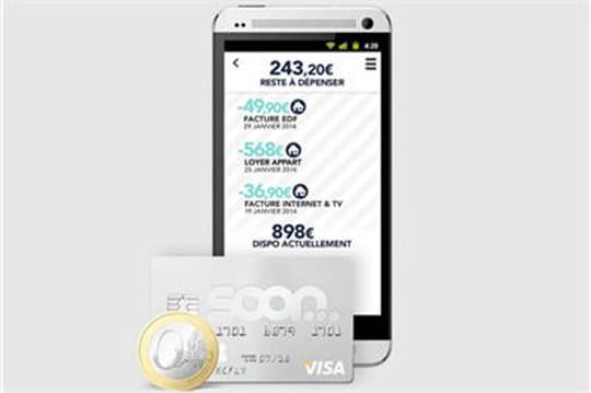 Axa Banque : les dessous techniques de sa nouvelle app bancaire Soon