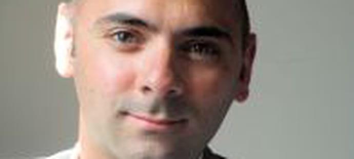 """Nicolas Jornet (Kelkoo):""""Google+ va avoir un impact énorme sur notre activité"""""""