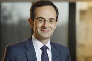 """Hadi Zablit (Renault-Nissan):""""Renault et Google lanceront en France des services de véhicules autonomes"""""""