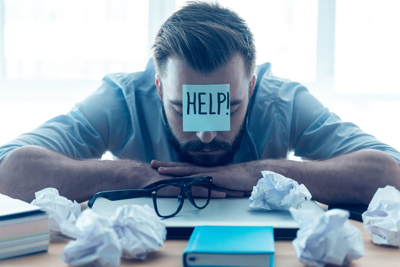 Aides aux auto-entrepreneurs: les aides accessibles
