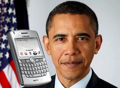 c'est l'opérateur américain verizonqui commercialise le blackberry 8830 de
