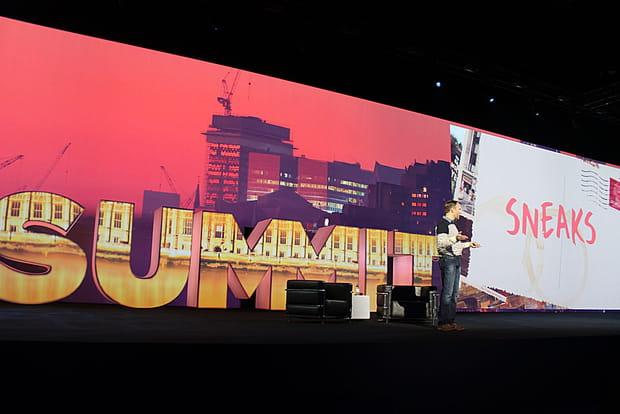 Marketing Cloud : ce qu'il y a actuellement en R&D chez Adobe