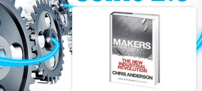 Usine 2.0 : comment le digital va révolutionner l'industrie