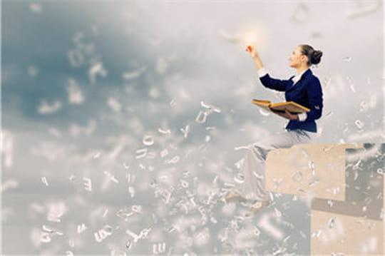 Gestion des talents en mode Cloud : TalentSoft rachète Peoplexs