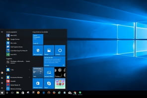Windows 10: la Fall Creators Update sur la rampe de lancement