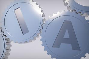 La robotic process automation, nouveau tremplin de productivité dopé à l'IA