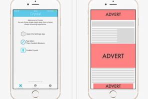 Les adblockers mobiles s'attaquent aussi aux outils de mesure d'audience