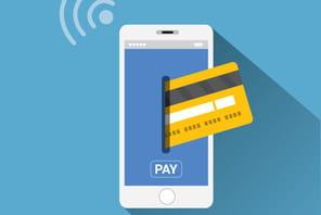E-commerçants, 5conseils pour ne pas perdre d'argent à cause de l'authentification forte