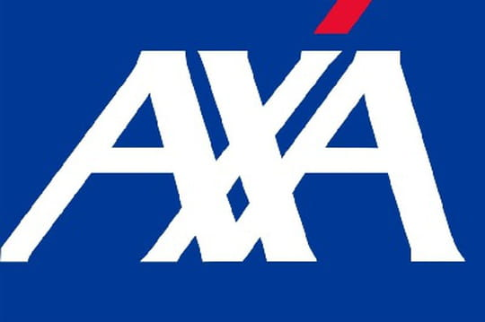 Assurtech : AXA met 100 millions d'euros pour créer son start-up studio