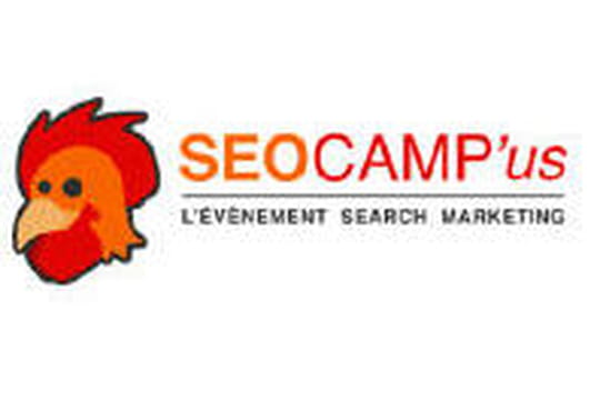 SEO Camp'us 2017: gagnez des places pour l'événement du Search les 9et 10mars