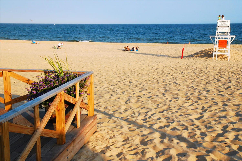Les plages les plus chères du monde en 2019
