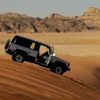 auto escape propose des voitures à louer dans 125 pays.