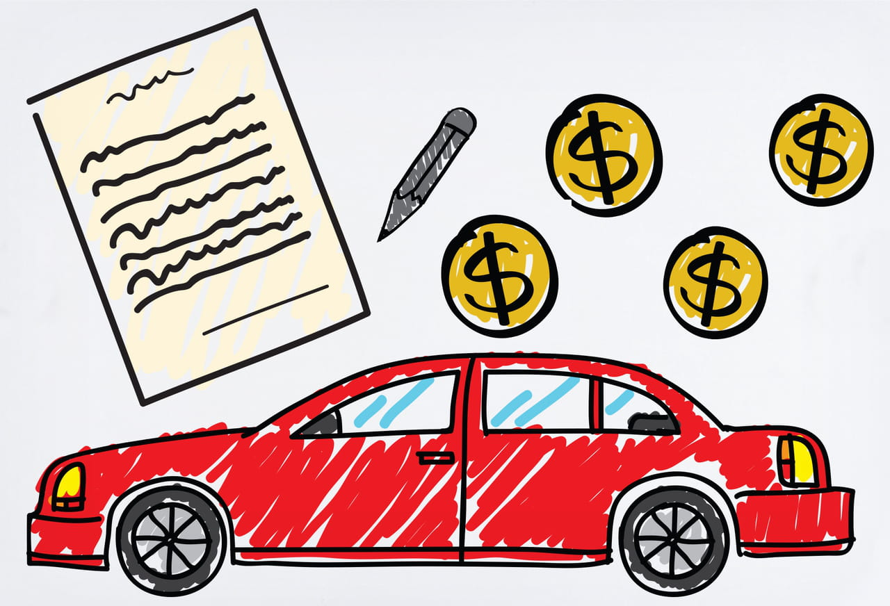 Leasing Definition Simple Traduction Et Synonyme