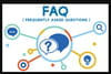FAQ (Frequently Asked Questions) : définition, traduction
