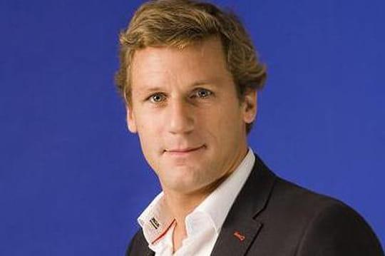 Confidentiel : l'ex directeur de Facebook France rejoint le board de Social Moov