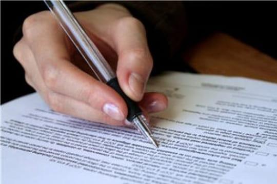 IBM signe un contrat de plusieurs milliards de dollars en Allemagne