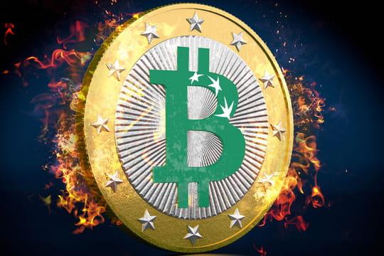 BNP lance la première application concrète de la blockchain en France