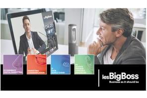 Les summer online meetings des BigBoss débutent ce 30juin