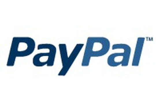 Paypal se met au paiement offline