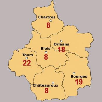 Centre 93 franchis s recruter d 39 ici 2013 - Feu vert chateauroux ...