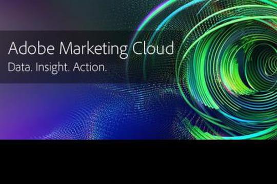 Gestion des tags: Adobe intègre Satellite à Marketing Cloud