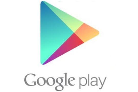Google Play propose désormais des e-books en France