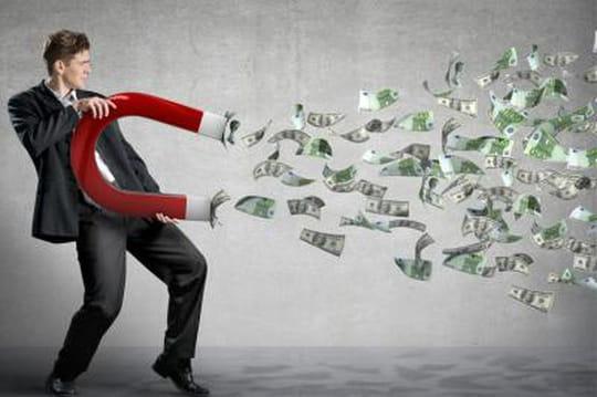 Bpifrance : quels dispositifs de financement pour les start-up ?